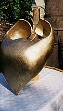 Spiralpflug